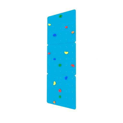 climbing_wall_blue