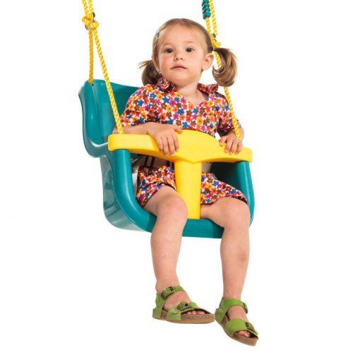swing_seat_for_children