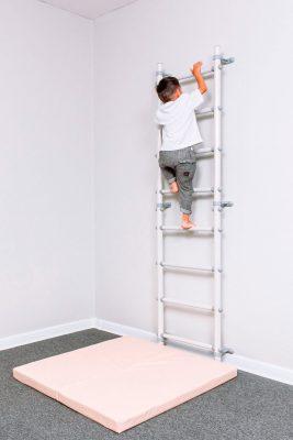 wall_bars_Comet_Next_Basic_kids