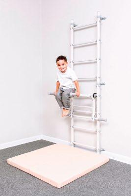 wall_bars_Comet_Next_Basic_kids_room