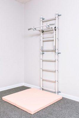 wall_bars_Comet_Next_Basic_kids_rooms