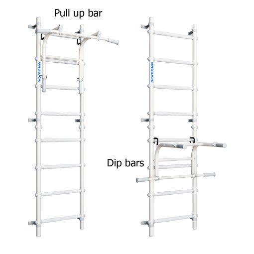 wall_bars_Comet_Next_Basic_plus