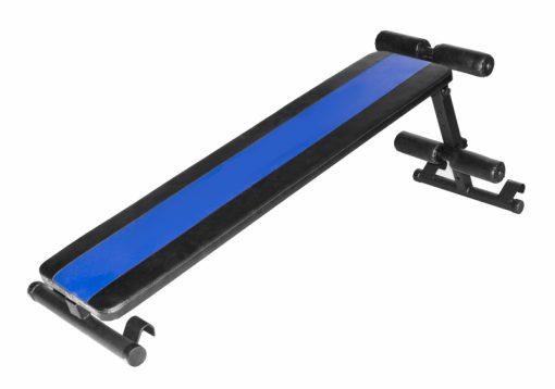 inclined_training_bench_kraft_blue
