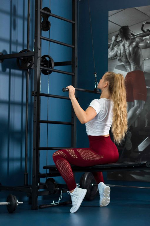 inclined_training_bench_kraft_home_fitness