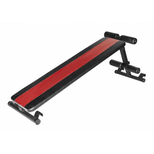 inclined_training_bench_kraft_red