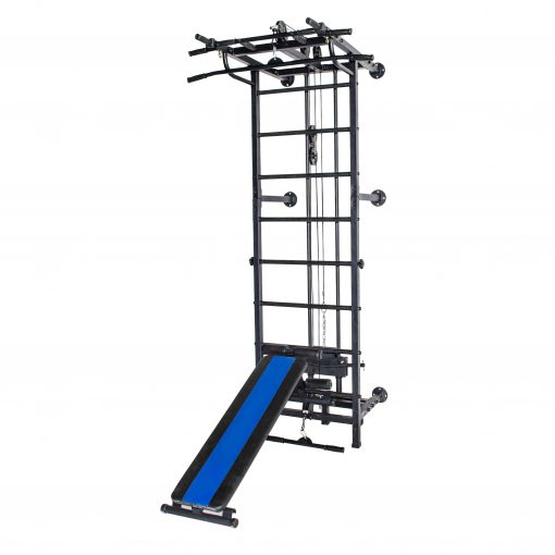 inclined_training_bench_kraft_system