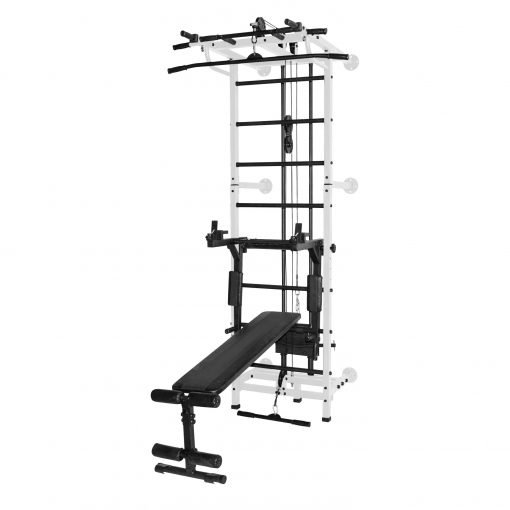 inclined_training_bench_kraft_system3in1