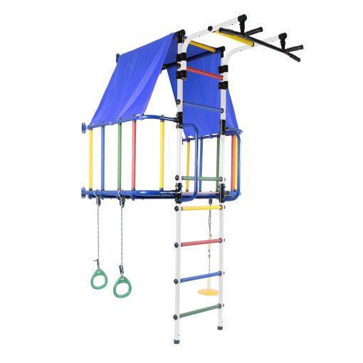 wallbars_with_playhouse_indigo_module_blue