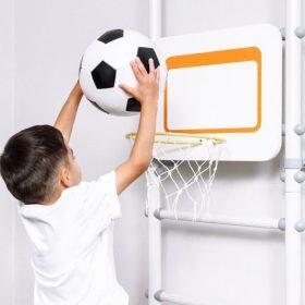 basketball_basket_for_gymnastic_ladder