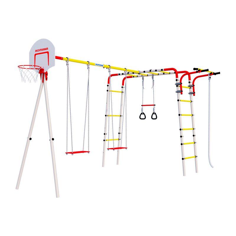 garden_playground_acrobat_for_children