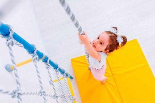gymnastic_wallbars_for_children_indoor