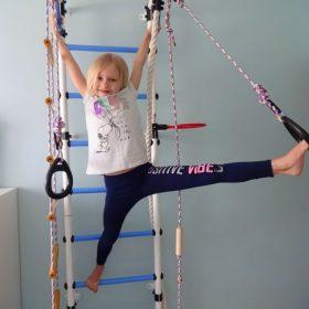 gymnastic_wallbars_gamma_plus_blue
