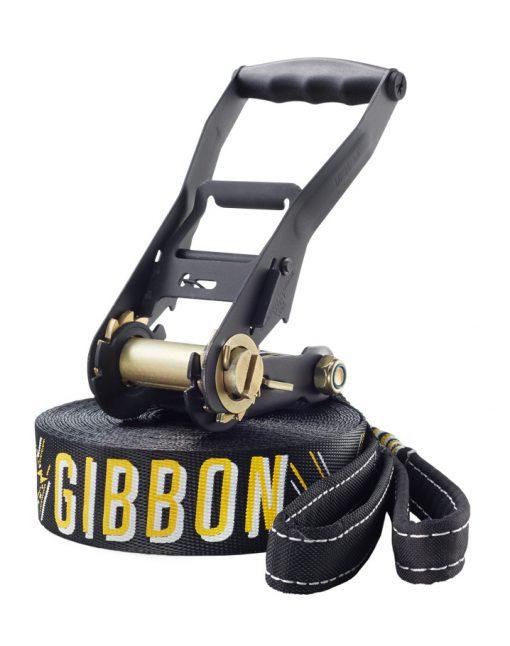 gibbon_jibline_walking_Tape