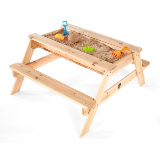 wooden_sandpit_with_table