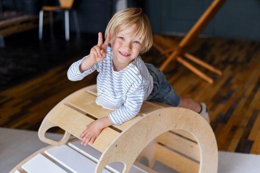 wooden_rocker_board_for_kids
