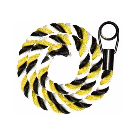 zumi_gym_climbing_rope_yellow