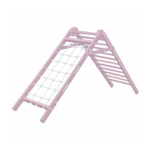 indoor_playground_mini_pink