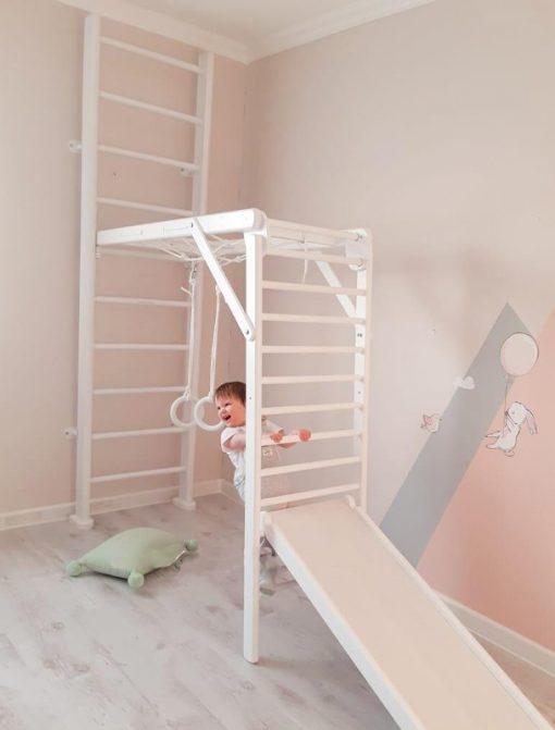 indoor_playground_mini_white_for_kids