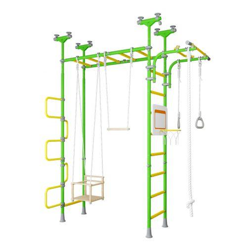 wall_bars_pegasus_2_green