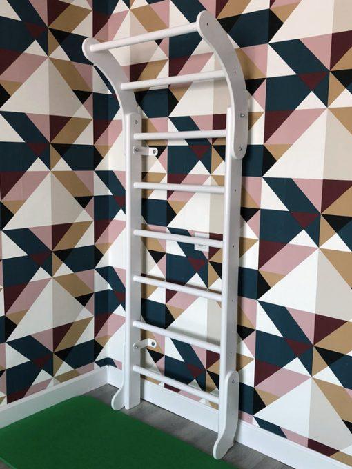 wooden_wall_bars_mini_white
