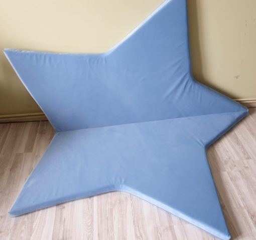 baby_play_mat_star_blue_on_floor