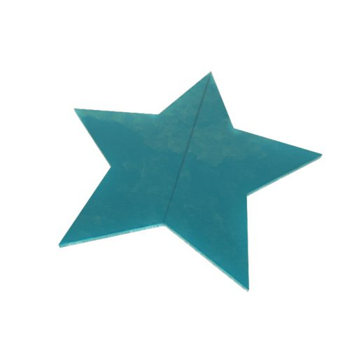baby_play_mat_star_turquoise