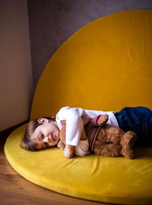 baby_play_mat_yellow_kids