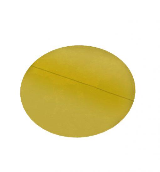 baby_play_mat_yellow_round